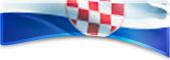 Туристическая виза в Хорватию